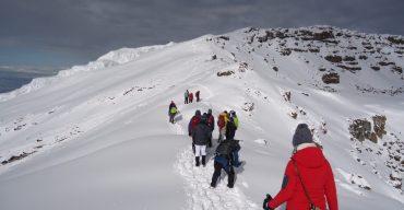 Kilimanjaro-Climb-Marangu-route